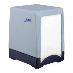 Диспенсер столовых салфеток Jofel AH50000
