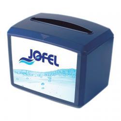 Диспенсер бумажных салфеток Jofel AH53000Z
