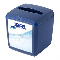 Диспенсер бумажных салфеток Jofel AH54000Z