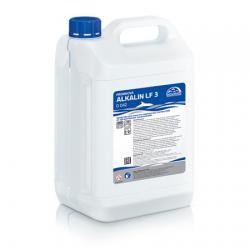 DOLPHIN ALKALIN LF 3 D042-10 средство для очистки CIP, 10 л