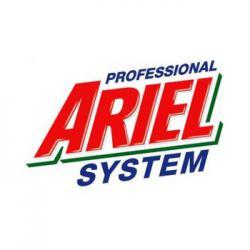 Стиральный порошок Ariel Professional