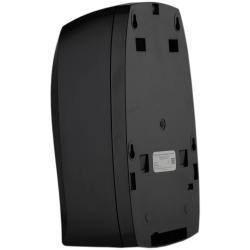 Ksitex ASD-1000B сенсорный диспенсер для мыла, 1 л