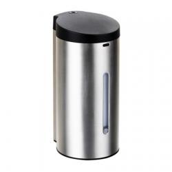 Ksitex ASD-650S сенсорный диспенсер для жидкого мыла, 650 мл