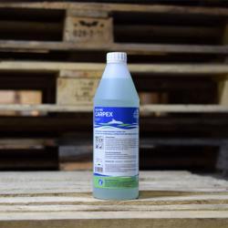 DOLPHIN CARPEX D017-1 средство для мытья ковров, 1 л