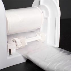 Гигиеническое покрытие для унитаза Clean Touch