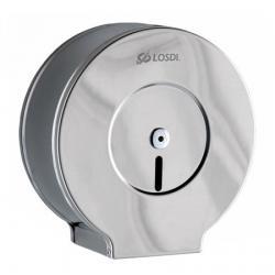 Диспенсер для туалетной бумаги LOSDI CO0202-F