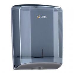 Диспенсер для бумажных полотенец LOSDI CP0106