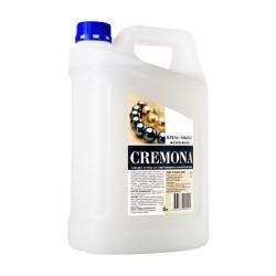 Жидкое мыло Кремона, 5 л