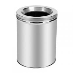 Урна для бумаг Domaks 12 литров