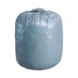 Мусорные мешки Rubbermaid Polyliner, 121 л, 300 шт