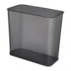 Прямоугольная корзина для бумаг Rubbermaid Concept 28,4 л