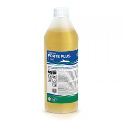DOLPHIN FORTE PLUS D005-1 средство для промышленных помещений, 1 л