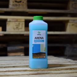 Grass Arena, 1 литр