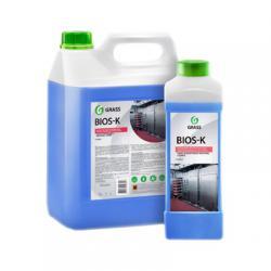 Grass Bios-K, 5,6 кг