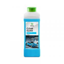 Grass Clean Glass, 1 литр