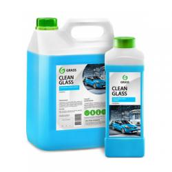 Grass Clean Glass, 5 кг