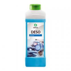 Grass Deso, 1 литр