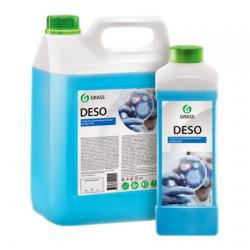 Grass Deso, 5 кг