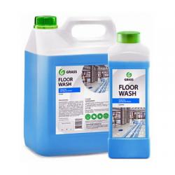 Grass Floor Wash, 5,1 кг