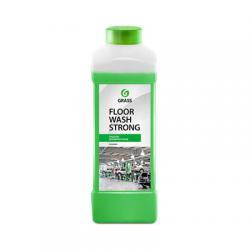Grass Floor Wash Strong, 1 литр