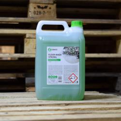 Grass Floor Wash Strong, 5,6 кг