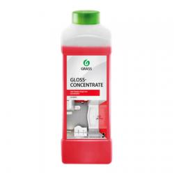 Grass Gloss Concentrate, 1 л