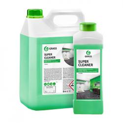 Grass Super Cleaner, 5,8 кг
