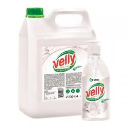Grass Velly Neutral, 5 кг