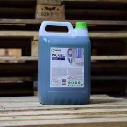 Grass WC-Gel 5,3 кг