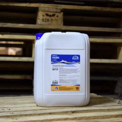 DOLPHIN HARD D029-10 средство для ПММ, 10 л
