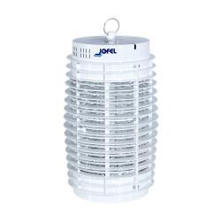 Ловушка для насекомых Jofel AJ12000