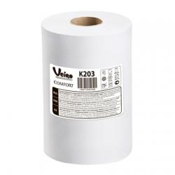 Veiro K203 рулонные бумажные полотенца Comfort