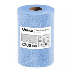 Veiro K205 рулонные бумажные полотенца Comfort