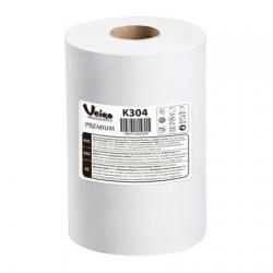 Veiro K304 рулонные бумажные полотенца Premium