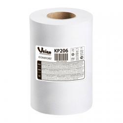 Veiro KP206 рулонные полотенца с центральной вытяжкой Comfort