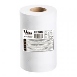Veiro KP208 рулонные полотенца с центральной вытяжкой Comfort
