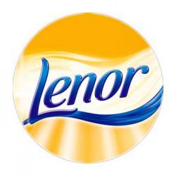Кондиционер для белья Lenor