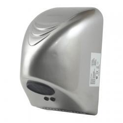 Электросушилка для рук Ksitex M-1000C, автоматическая