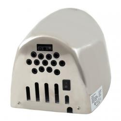 Электросушилка для рук Ksitex M-1250AC JET с ароматизатором и ионизатором