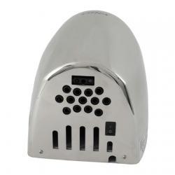 Электросушилка для рук Ksitex M-1250ACN JET с ионизатором и ароматизатором