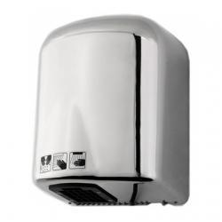 Электросушилка для рук Ksitex M-1650 ACN, автоматическая