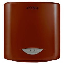 Электросушилка для рук Ksitex M-2008R JET красная
