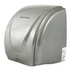 Электросушилка для рук Ksitex M-2300C, автоматическая