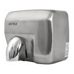 Электросушилка для рук Ksitex M-2500ACN, автоматическая