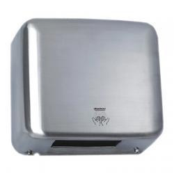Электросушилка для рук Ksitex M-2500NC, автоматическая