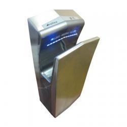 Электросушилка для рук Ksitex M-8888AC JET нерж. сталь