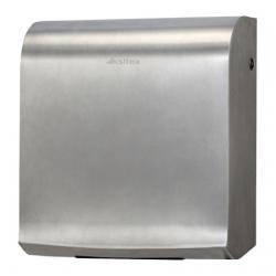 Ультратонкая электросушилка для рук Ksitex M-950AC JET