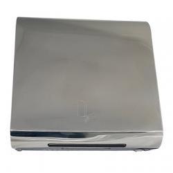Ультратонкая электросушилка для рук Ksitex M-950ACN JET