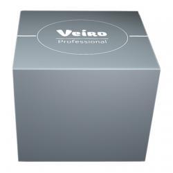 Салфетки в кубе косметические Veiro Premium N303