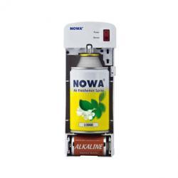 Дозатор для освежителя воздуха Nowa